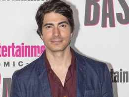 Brandon Routh to once again play Superman in 'Arrow'-Verse crossover