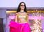 Shanvi Srivastava to perform in Nandini serial