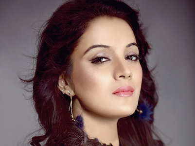 Shweta Sinha joins the cast of 'Shakti'