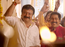 Jayaram starrer Pattabhiraman's song Unni Ganapathiye is a spiritual incantation