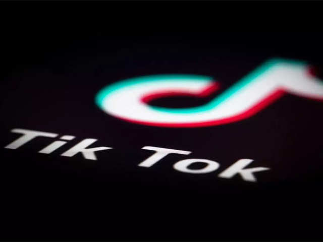 Unless TikTok is permanently banned in the country over a series of complaints, there seems to be no stopping this Chinese app.