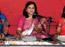 A poetic evening based on the works of Kavita Mahajan