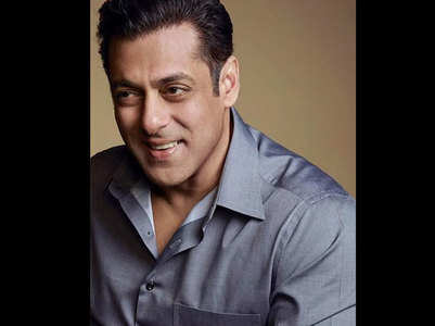 Check out Salman Khan's funniest video!