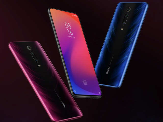 Xiaomi Redmi K20, Redmi K20 Pro sale starts today at 12 pm via Flipkart, Mi.com: Specifications, offers and more