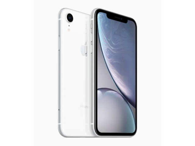 Sale of Apple iPhones and other high-end phones in grey market causing revenue loss of Rs 2,500 crore: ICEA to government