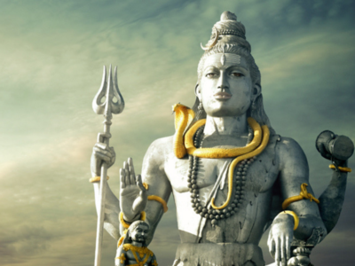 Shravan Somvar Vrat 2019: What to eat and what not eat during the fast