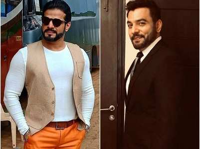 This actor to replace Karan Patel in YHM