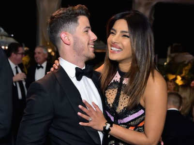 Priyanka to travel with Nick on a music tour?