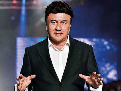 Anu Malik back on TV, but not as a judge