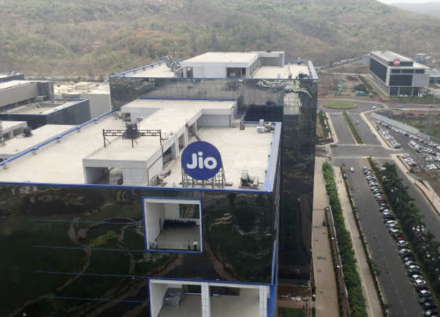 This is what helped Reliance Jio stay profitable despite ARPU fall