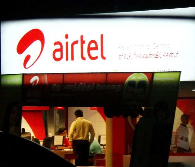 Airtel to seek shareholders' nod for waiver of recovery of Rs 8.87 crore paid as excess pay to chairman Sunil Mittal