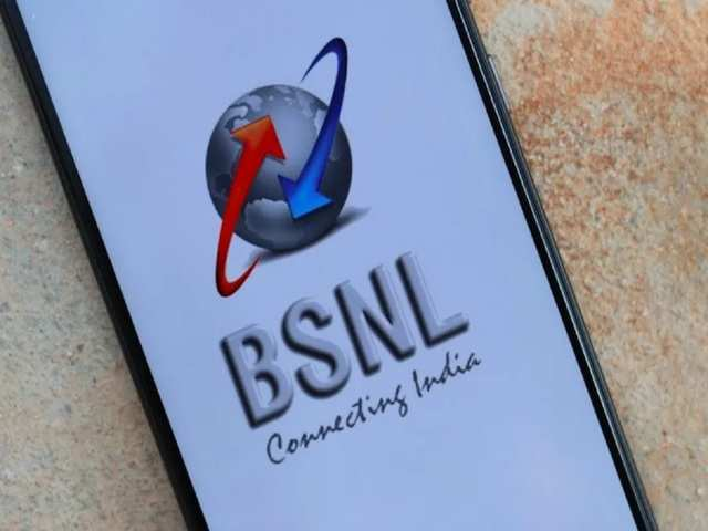 BSNL Star 498 plan launched with unlimited calling, 30GB data and more