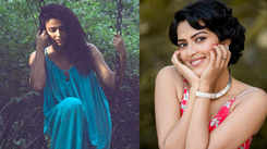 'Aadai' actress Amala Paul reveals she is seeing someone and 'would love to get married and have a baby'
