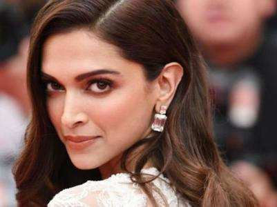 Here's what Deepika does to switch roles
