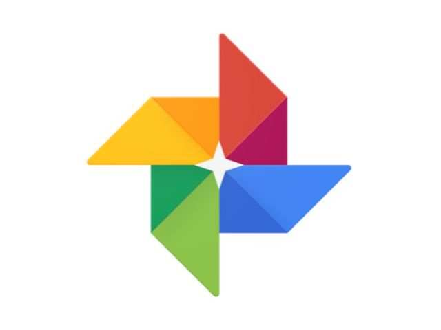 Google Photos app gets an update, shows video previews in gallery