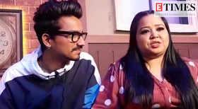 Rohit Sharma, the elegant marauder   News - Times of India Videos