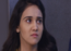 Yeh Un Dinon Ki Baat Hai written update July 24 2019: Naina asks Aditya and Tanvi to reveal the truth about their marriage