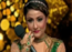 Nach Baliye 9: Urvashi Dholakia is asked if she kept her relationship hidden due to societal pressure, watch her response