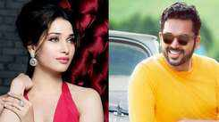 Tamannaah Bhatia opens up about her relationship with Tamil star Karthi