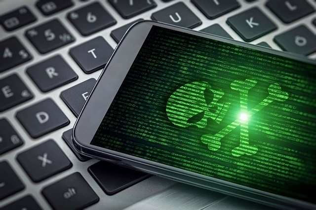 Password-stealing malware attacks grew 60% in first half of 2019: Report
