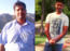 """Weight loss story: """"I felt extremely helpless when I couldn't help my cricket team win a game!"""""""