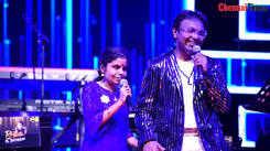 Playback singer Vaikom Vijayalakshmi talks about her Coimbatore visits