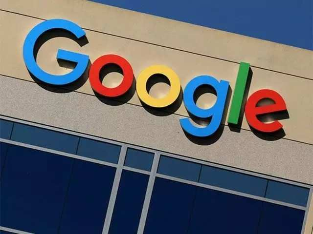 HC to Centre: Should Google be allowed to upload Indian maps