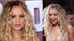 Academy Award-winner Jennifer Lawrence to star in crime film 'Mob Girl'
