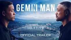 Gemini Man - Official Trailer
