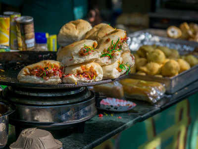 4 popular street joints from Vadodara that no foodie should miss