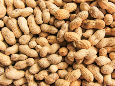 All you need to know about peanuts and heart health