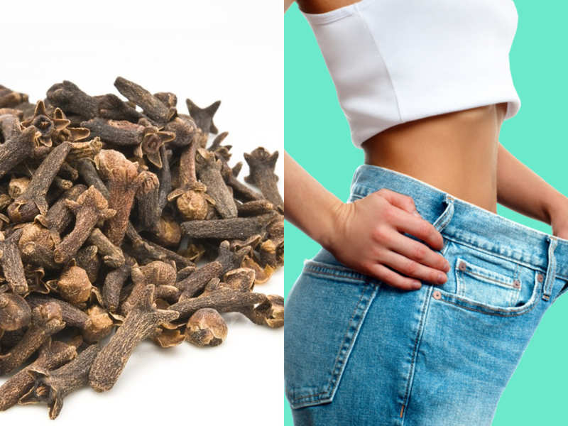 Cloves For Weight Loss How To Use Cloves For Weight Loss