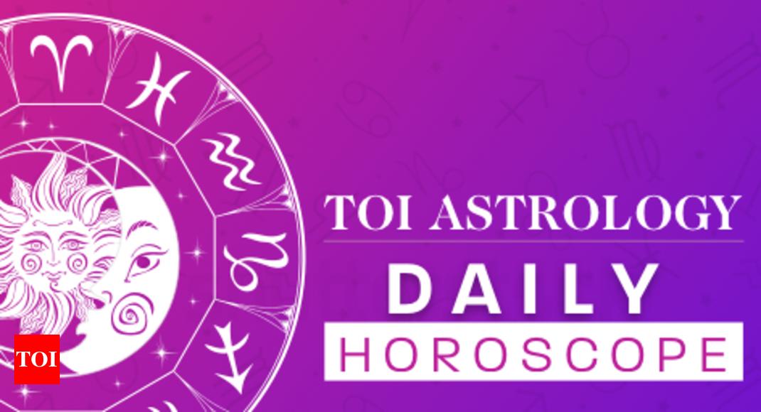 gemini horoscope october 26 2019