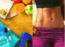 Weight loss: Follow this #Number1 weight loss advice that experts swear by to lose weight