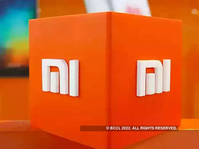Here's why Xiaomi's days as number one may be limited