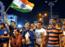 Aurangabadkars run for social cause