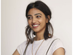 Radhika Apte opens up on the difference between Hollywood and Bollywood