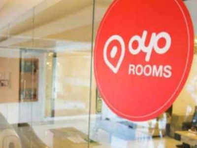 Oyo Asked To Pay Rs 55 000 To Consumer For Alloting Room