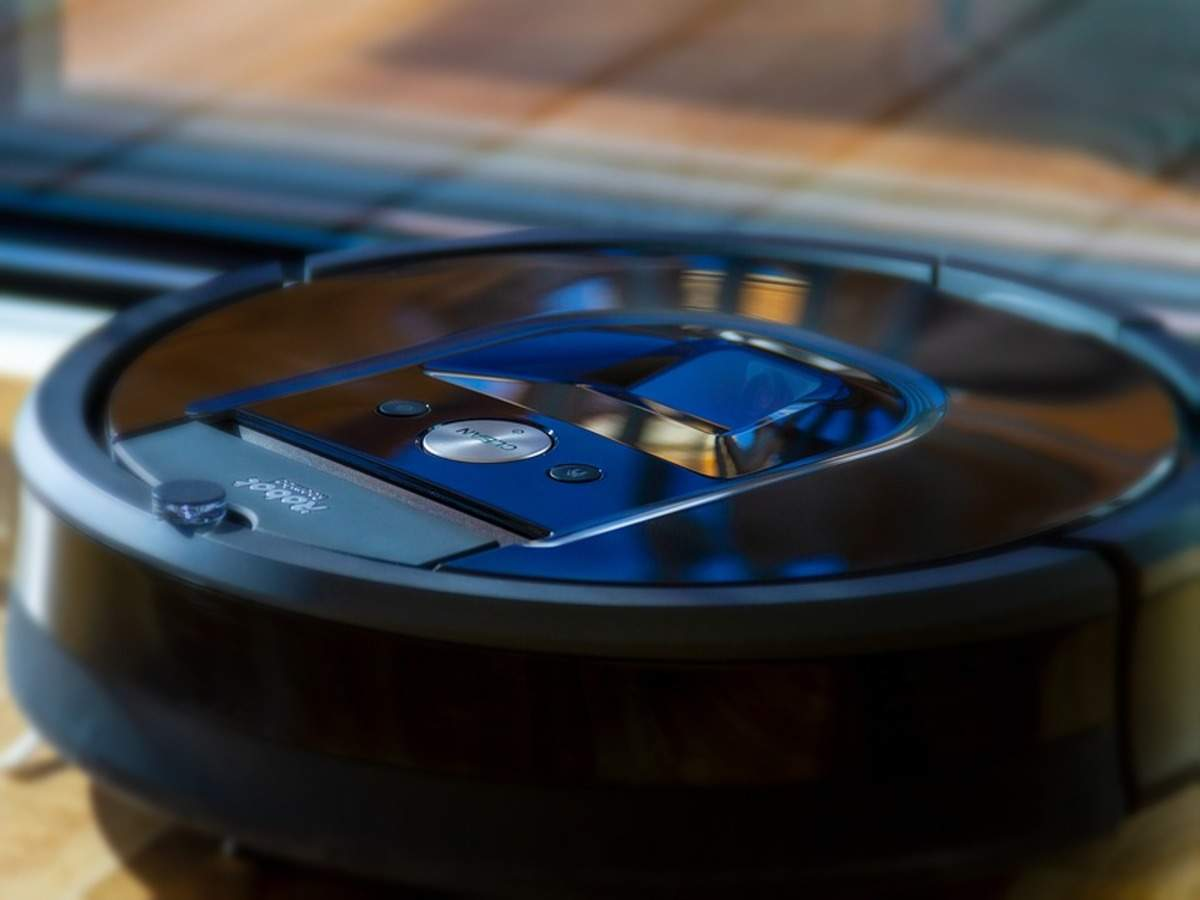 Robot Vacuum Cleaner Ing Guide All