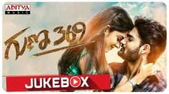 Guna 369 - Audio Song Jukebox
