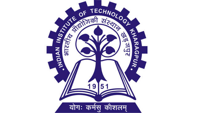 220 foreign students apply at IIT-Kharagpur for courses