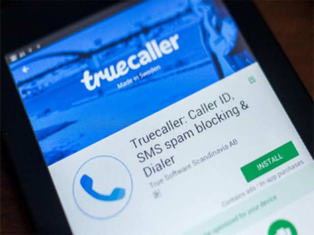 This Truecaller bug put its users in a 'dangerous' position