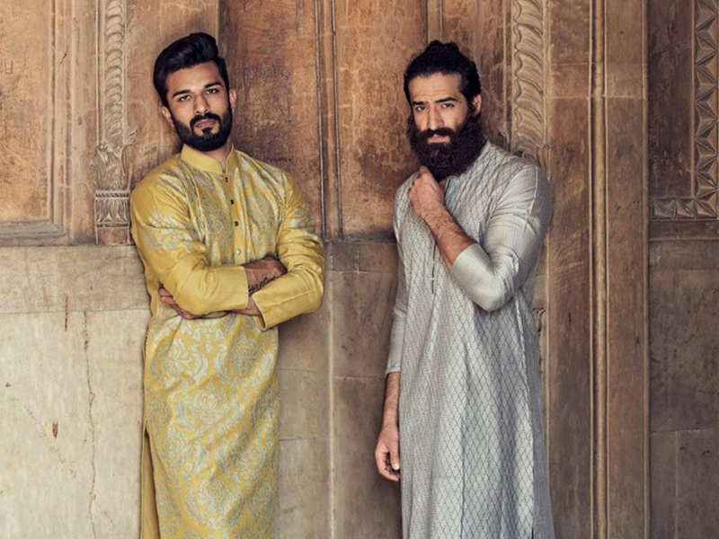 5 Best Ethnic Outfits For The Indian Groom This Wedding Season Times Of India,Gaelic Celtic Style Wedding Dresses