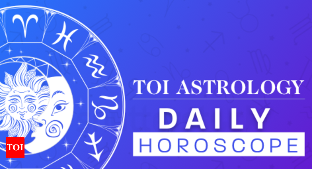Horoscope Today, 31 July: Check prediction for Aries, Taurus