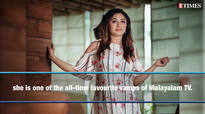 Archana Suseelan: Finally, I am back to playing what I love the most