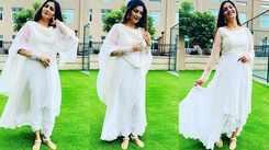 Latest Hindi Song Tujhe Kaise, Pata Na Chala Sung By Asees