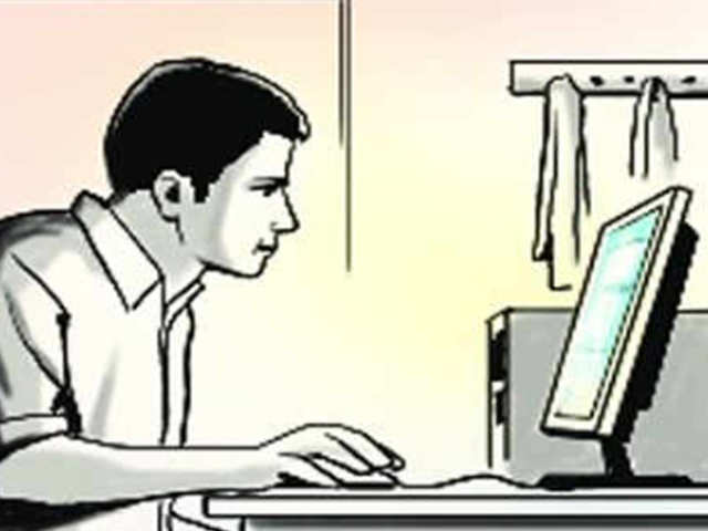 Indian SMBs more interested in online presence: Survey