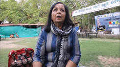 Rohini Hattangadi talks about importance of giving prime slots to Marathi films