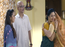 Yeh Un Dinon Ki Baat Hai written update July 31 2019: Nirmala agrees to Tanvi and Aditya's wedding