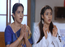 Tujhse Hai Raabta written update July 31 2019: Kalyani decides to be Malhar's bodyguard